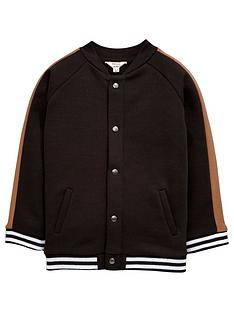 river-island-mini-mini-boys-block-bomber-jacket