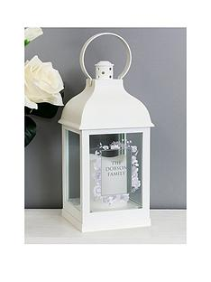 personalised-soft-watercolour-patterned-lantern