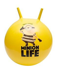 despicable-me-2-despicable-me-space-hopper