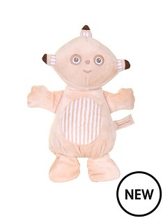 in-the-night-garden-baby-makka-pakka-soft-toy