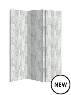 arthouse-salcombe-wood-room-divider