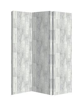 arthouse-salcombe-wood-room-divider