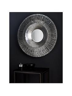 arthouse-silver-sunbeam-mirror