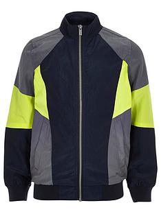 river-island-boys-grey-graphic-colour-block-track-jacket