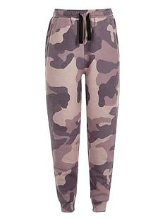 river-island-girls-pink-camouflage-joggers