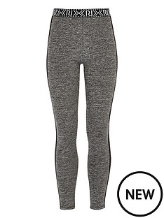 river-island-girls-grey-mesh-panel-leggings