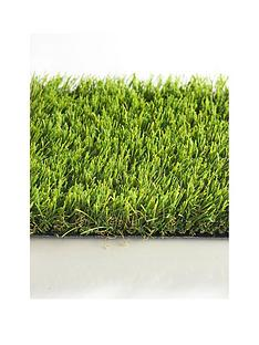 witchgrass-trent-25mm-high-density-artificial-grass-2m-x-5m