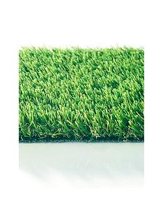 witchgrass-leo-luxury-30mm-high-density-artificial-grass-4m-x-4m