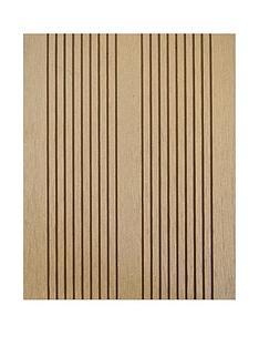 witchgrass-25mm-4-plank-pack-composite-decking-29m-x-15cm