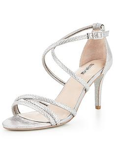 carvela-gravity-wedding-strappy-sandal
