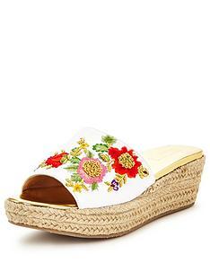 dune-karri-flatform-embroidery-sandal