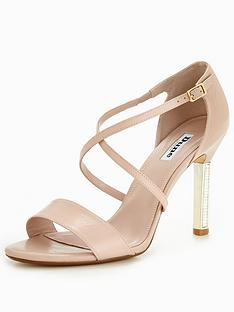 dune-mabel-high-jewelled-heel-sandalnbsp