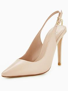 dune-chelsea-pointed-open-court-blush