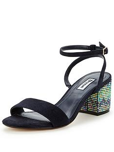 dune-marble-jaggernbspdetail-heeled-sandal-navy
