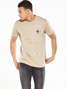 criminal-damage-caliber-tshirt