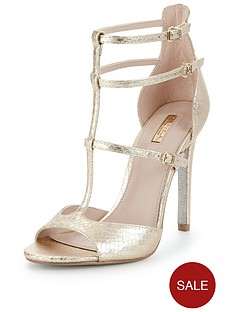 carvela-gemma-wedding-high-heeled-sandal