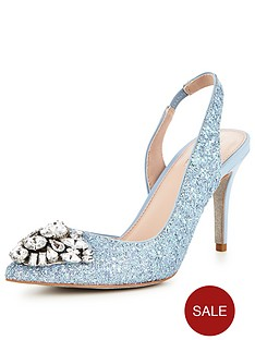 carvela-georgina-wedding-slingback-court