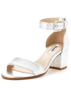 dune-jaygo-two-part-block-heel-sandal