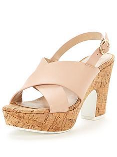 dune-jambo-cross-vamp-sandal