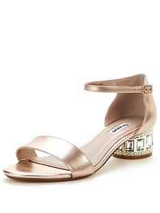 dune-monika-two-part-diamante-heel