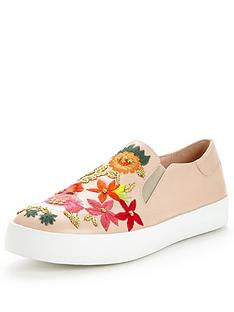 dune-espyy-slip-on-embroidery-trainer