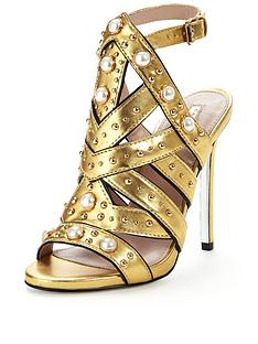 carvela-goldie-caged-heeled