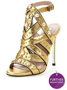 carvela-goldie-caged-heeled