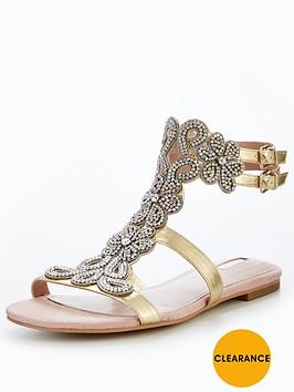 carvela-kasket-embellished-flat-sandal