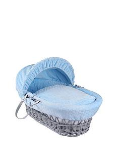 clair-de-lune-marshmallow-wicker-moses-basket--grey