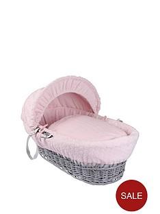 clair-de-lune-clair-de-lune-marshmallow-wicker-moses-basket--grey