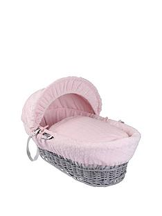 clair-de-lune-marshmallow-wicker-moses-basket--grey