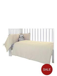 clair-de-lune-clair-de-lune-waffle-2-piece-cot-cot-bed-set