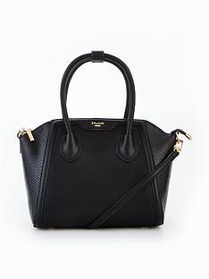 dune-dinessy-tote-bag-blacknbsp