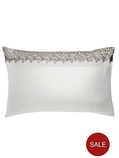 kylie-minogue-romana-housewife-pillowcase