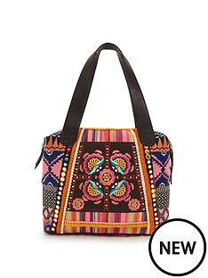joe-browns-embroidered-bag