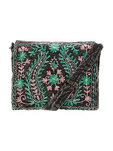 joe-browns-boho-embroidered-bag
