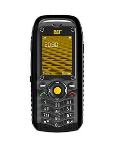 cat-b25nbsp--black