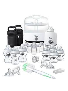complete-feeding-kit-white-ffp