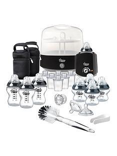 complete-feeding-kit-black-ffp