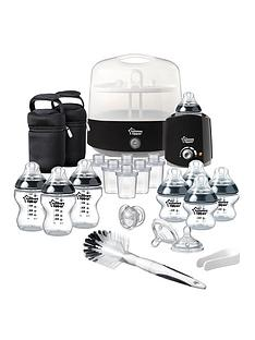 tommee-tippee-complete-feeding-kit-black