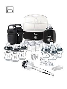 tommee-tippee-complete-feeding-kit-black