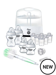 electric-steriliser-kit-ffp