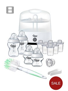 tommee-tippee-electric-steriliser-kit