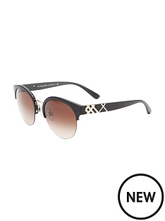 burberry-round-sunglasses