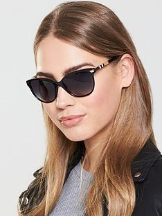 burberry-cat-eye-sunglasses