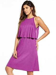 v-by-very-tiered-day-dress