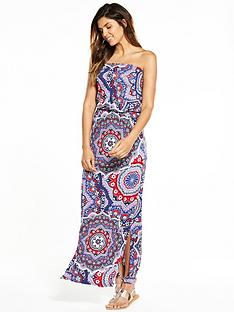 v-by-very-bandeau-maxi-dress