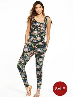 v-by-very-tie-shoulder-jumpsuit