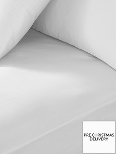hotel-collection-luxury-400-thread-count-soft-touch-sateen-28cm-extra-deep-fitted-sheet