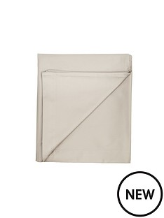 hotel-collection-luxury-400-thread-count-soft-touch-satten-flat-sheet-db